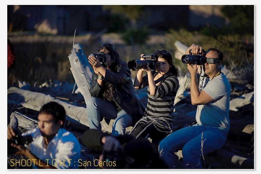 007 SHOOTLIGHT sancarlos EMMAESQUER 1 5 11