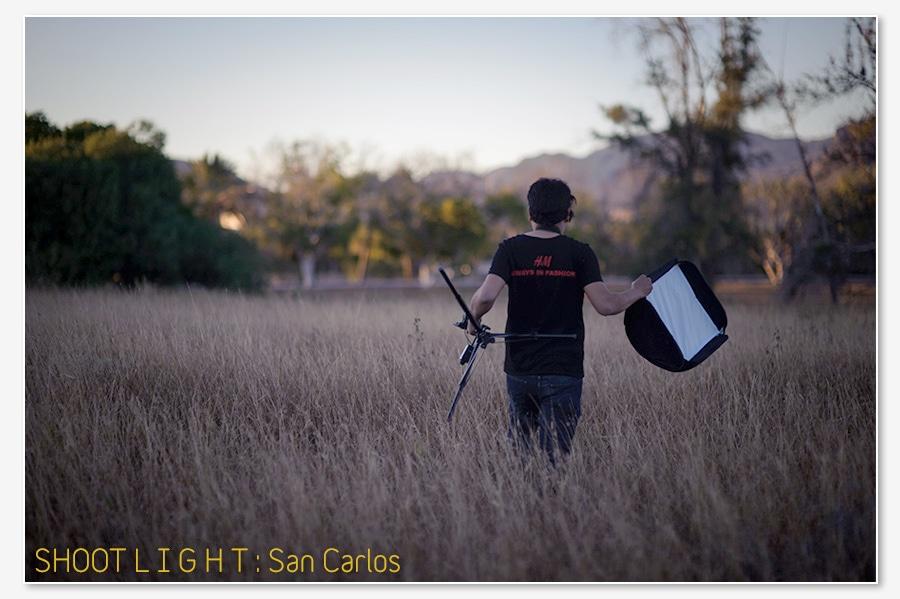 010 SHOOTLIGHT sancarlos EMMAESQUER 1 5 11