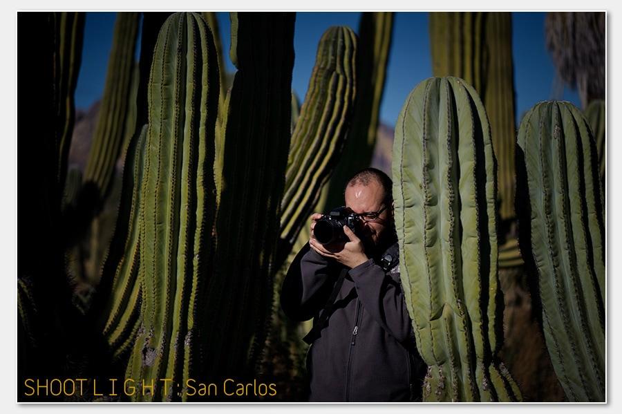 011 SHOOTLIGHT sancarlos EMMAESQUER 1 5 11