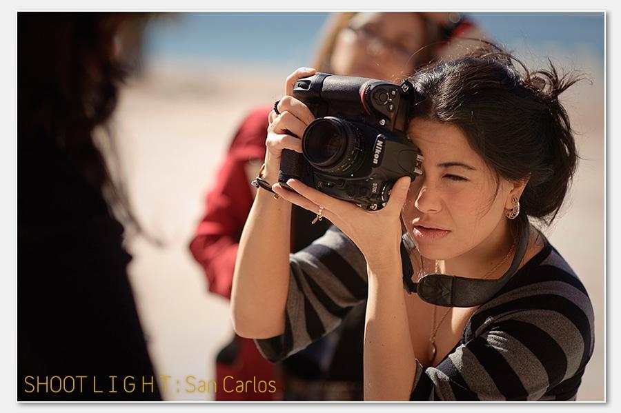 014 SHOOTLIGHT sancarlos DJ 1 5 11