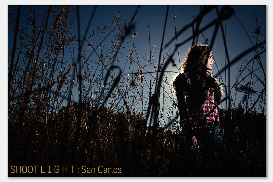 022 SHOOTLIGHT sancarlos DJ 1 5 11