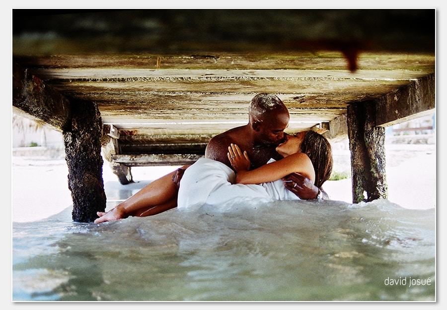 dock.spicy .dayafter.trashthedress.bride .groom