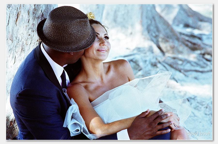 hat.beauty.bride .dayafter