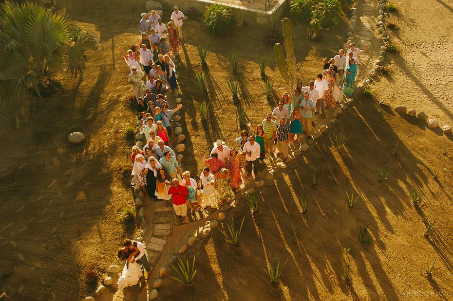 386 Lorrin.Kea .Villa Santa.Cruz Todos Santos 120526.jpg .Villa Santa.Cruz Todos Santos 120526