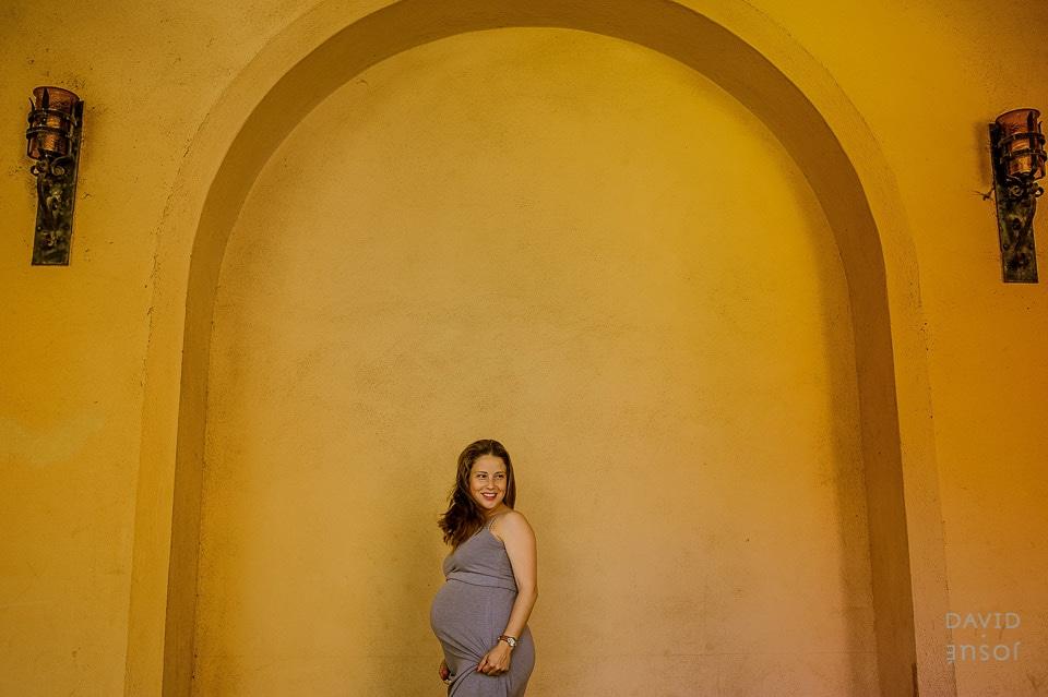 0004 Ana Juncal.Balboa park.PreNatal.by .davidjosue.1349 edit facebook 1.jpg park.PreNatal.by .davidjosue.1349 edit facebook 1