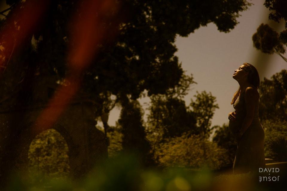 0020 Ana Juncal.Balboa park.PreNatal.by .davidjosue.1349 edit facebook 1.jpg park.PreNatal.by .davidjosue.1349 edit facebook 1