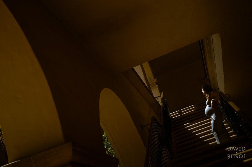 0045 Ana Juncal.Balboa park.PreNatal.by .davidjosue.1349 edit facebook 1.jpg park.PreNatal.by .davidjosue.1349 edit facebook 1