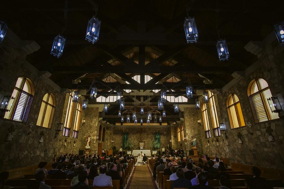 005 iglesia de piedra ensenada wedding 1