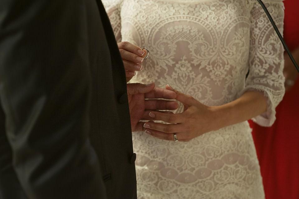 006 ring wedding 1