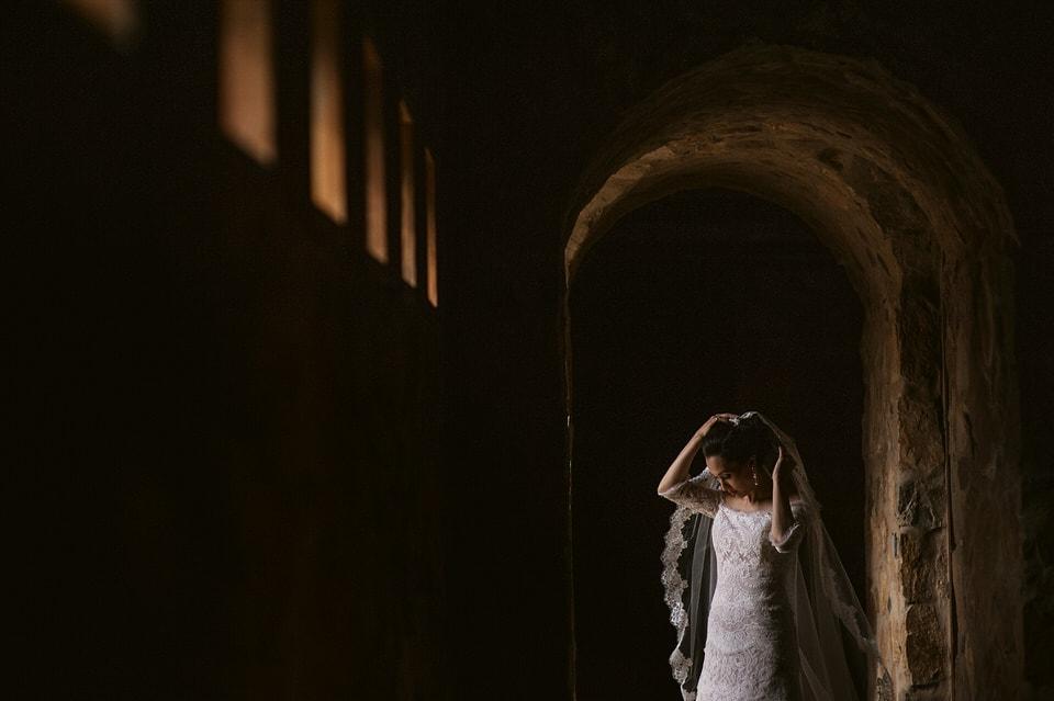 010 bride hacienda casa de piedra vineyard ensenada 1