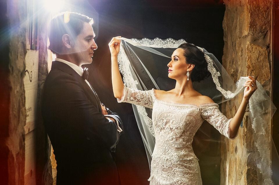 011 glam editorial bride groom casa de piedra ensenada vineyard 1