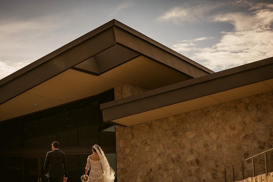 015 bride groom museo del vino wedding rutadelvino 1