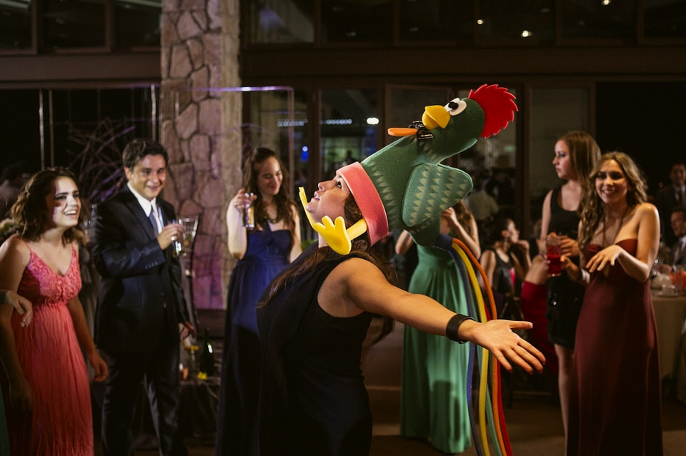 023 party girl wedding vineyard museo del vino wedding rutadelvino 1