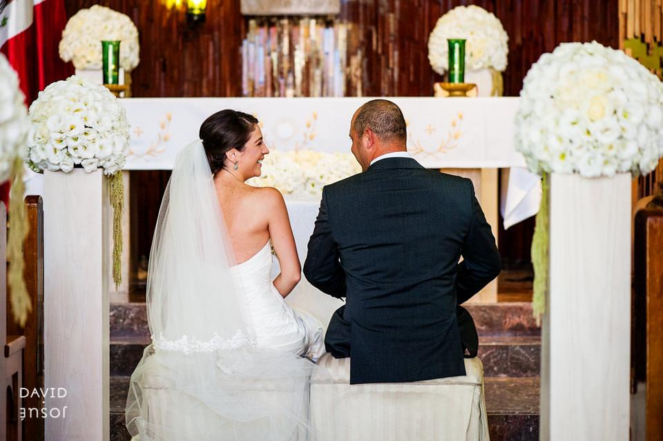 03 iglesia boda ensenada novios