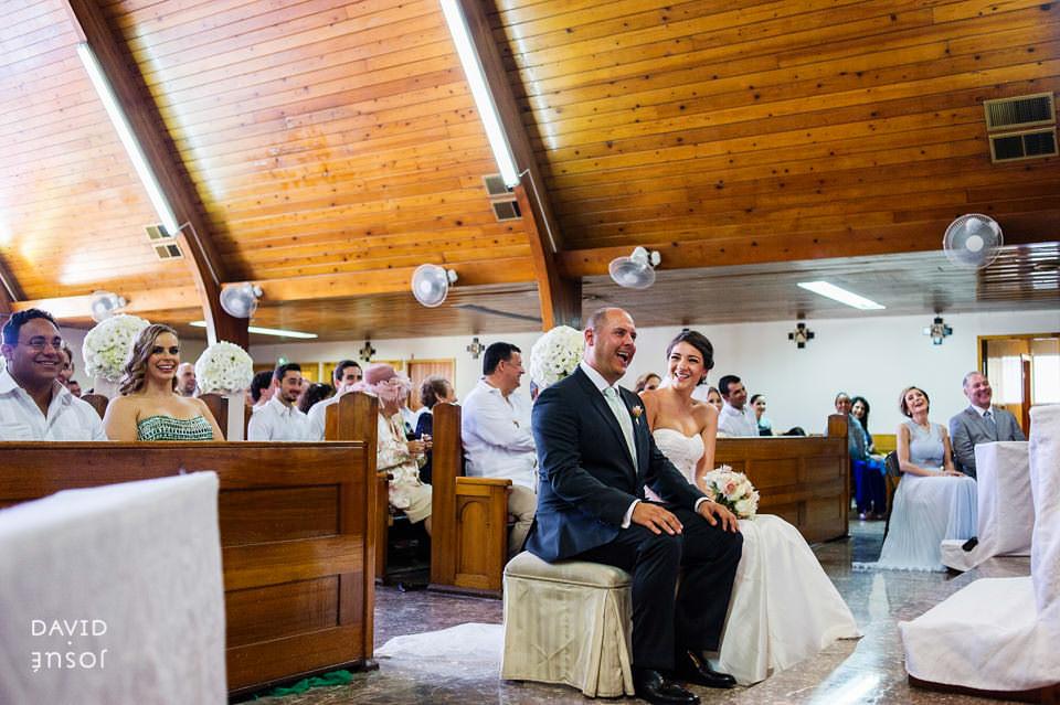 04 iglesia boda ensenada novios
