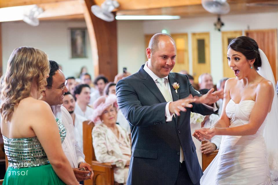 05 iglesia boda ensenada novios arras