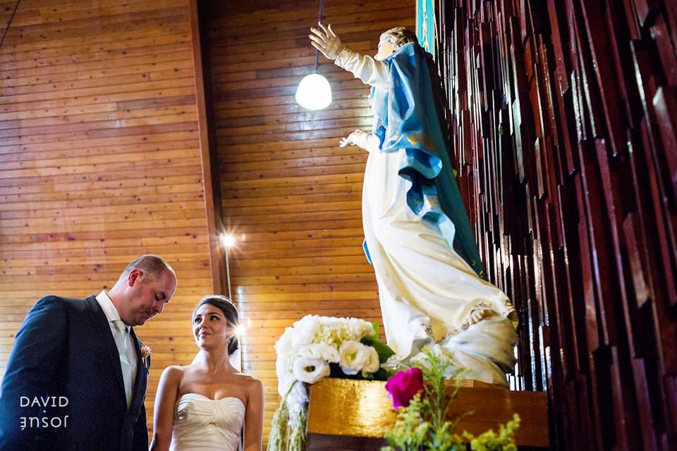 06 iglesia boda ensenada novios virgen