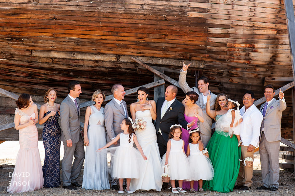 06 retrato familia boda cuatro cuatros rutadelvino
