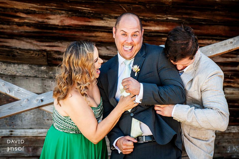 07 retrato familia boda cuatro cuatros rutadelvino