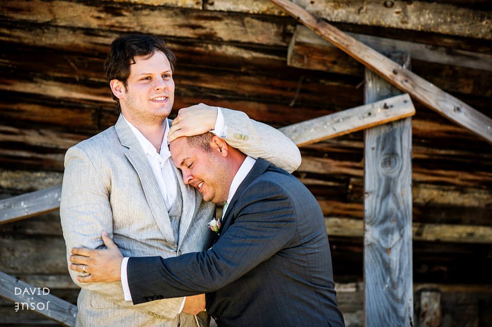 08 retrato hermanos boda cuatro cuatros rutadelvino