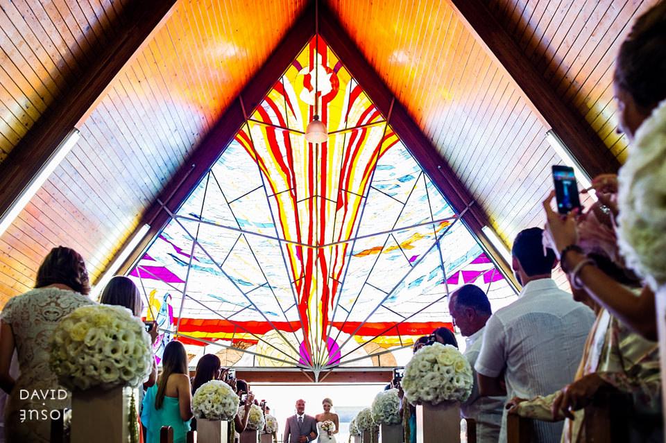 1 iglesia boda ensenada