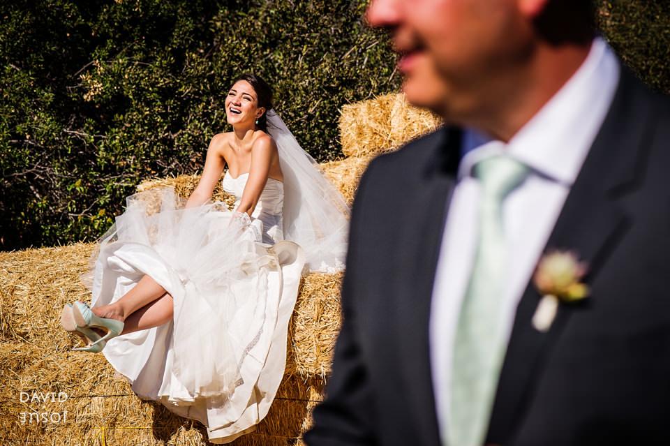 12 retrato novios boda cuatro cuatros rutadelvino