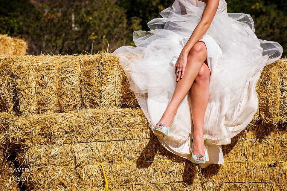 13 retrato novia boda cuatro cuatros rutadelvino