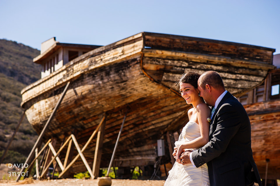 15 retrato novia boda cuatro cuatros rutadelvino