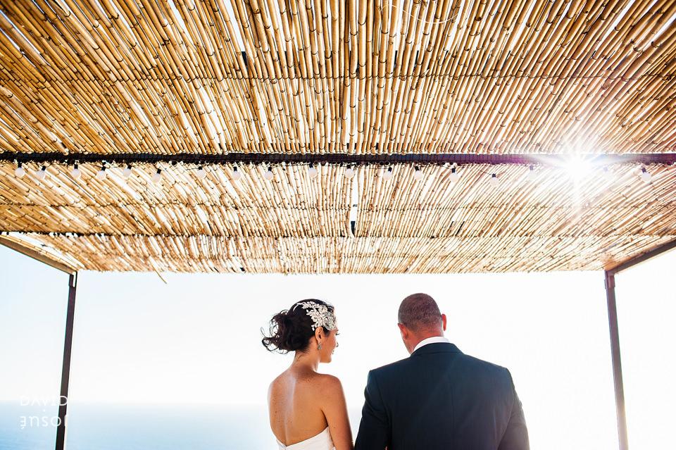 20 civil novios boda cuatro cuatros rutadelvino