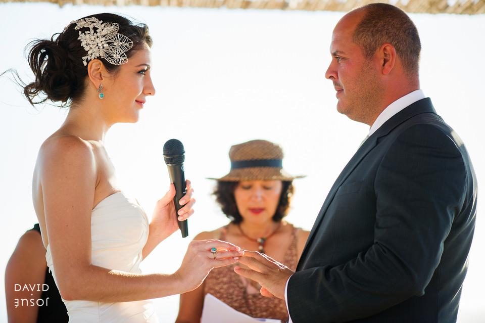 21 civil novios boda cuatro cuatros rutadelvino