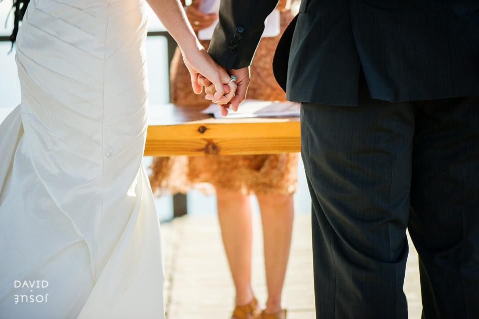 22 civil novios boda cuatro cuatros rutadelvino