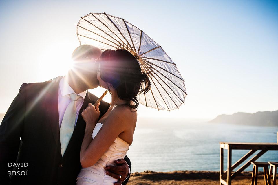 24 civil novios boda cuatro cuatros rutadelvino