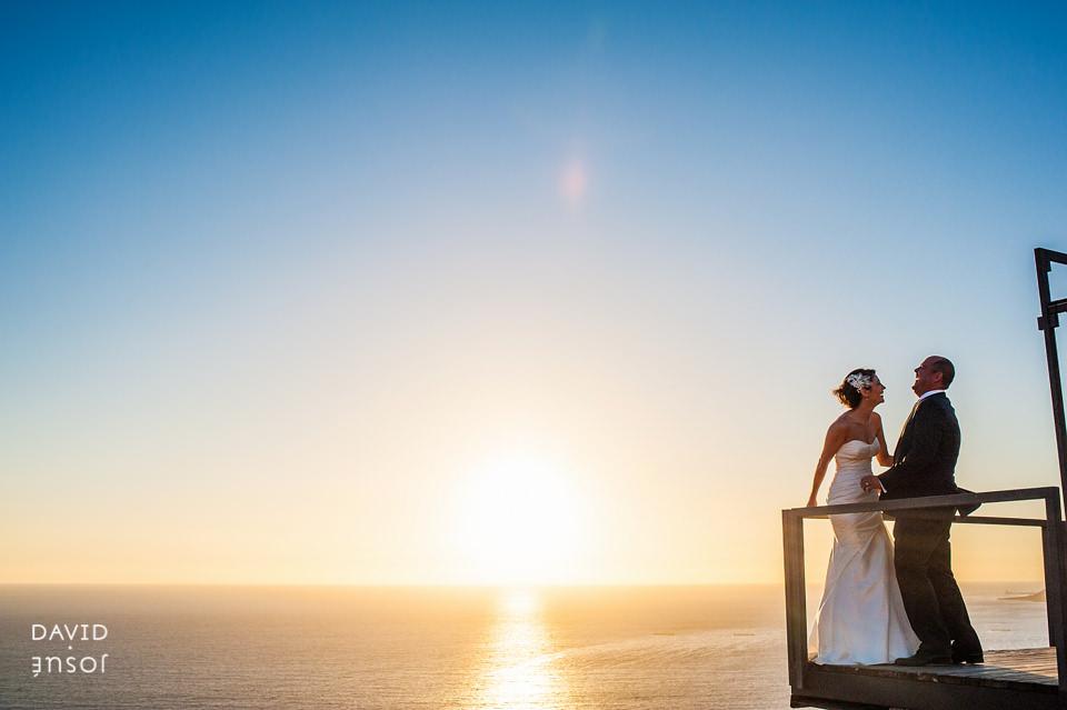 25 retrato novios boda cuatro cuatros rutadelvino