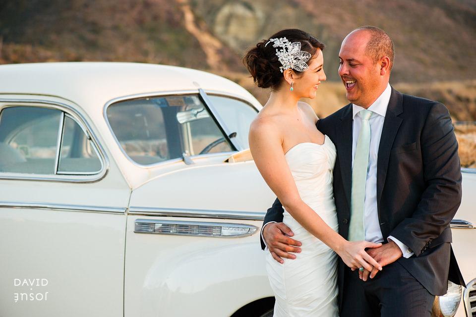 26 retrato novios boda cuatro cuatros rutadelvino
