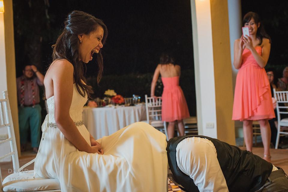 bridal-garter-bride-groom-riviera-maya