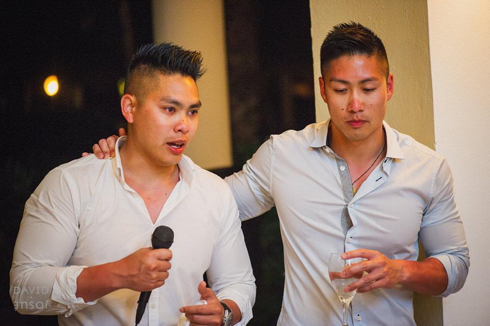 bride-brother-wedding-speech
