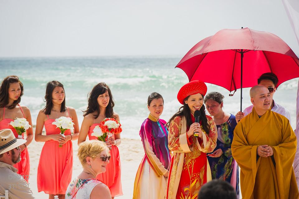 bride-buddhism-wedding--ceremony