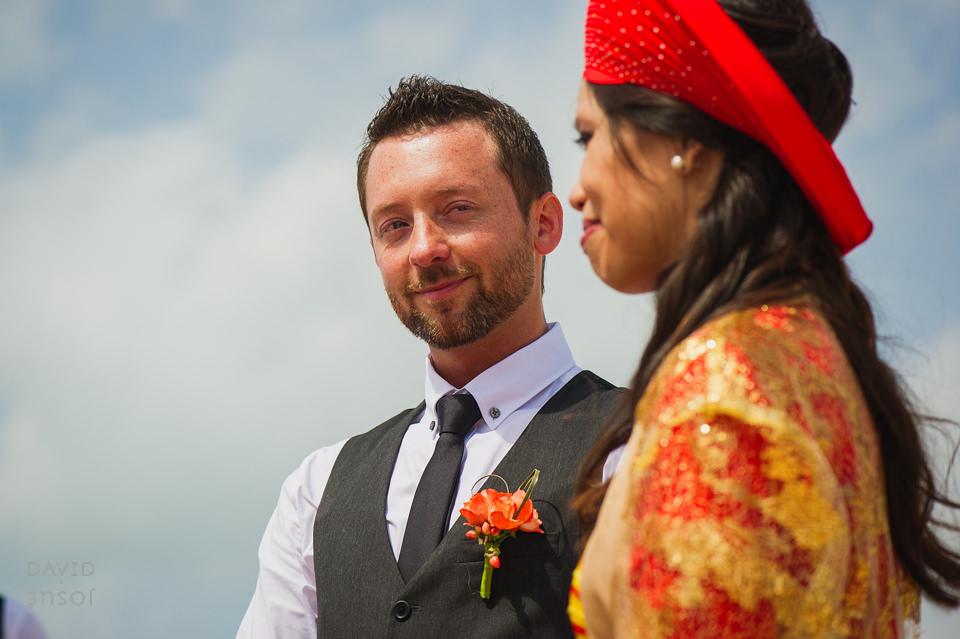 bride-groom-buddhis-wedding-ceremony