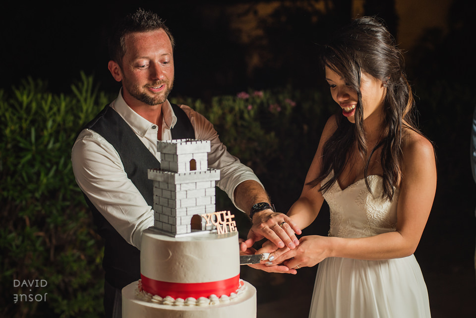 bride-groom-cake-cutting-valentin-imperial
