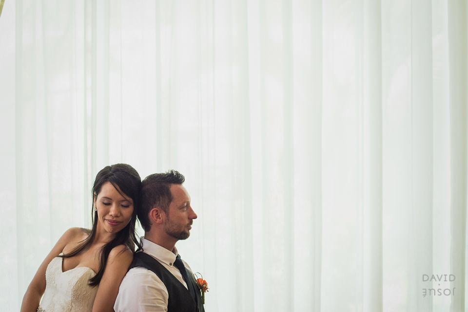 bride-groom-riviera-maya-photography