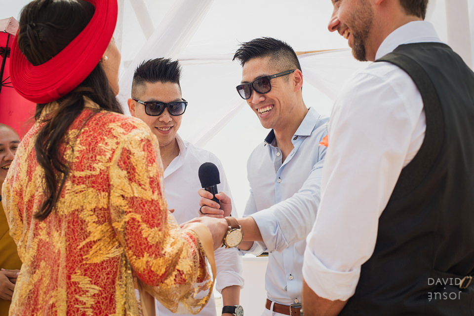 brothers-of-bride-ceremony-speech