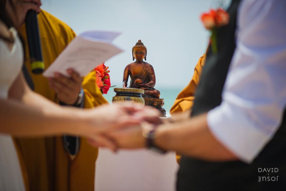 buddhist-ceremony-traditions-riviera-maya