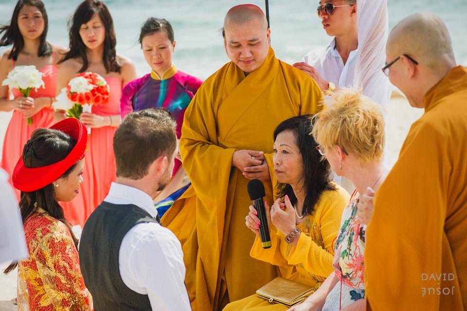buddhist-wedding-ceremony