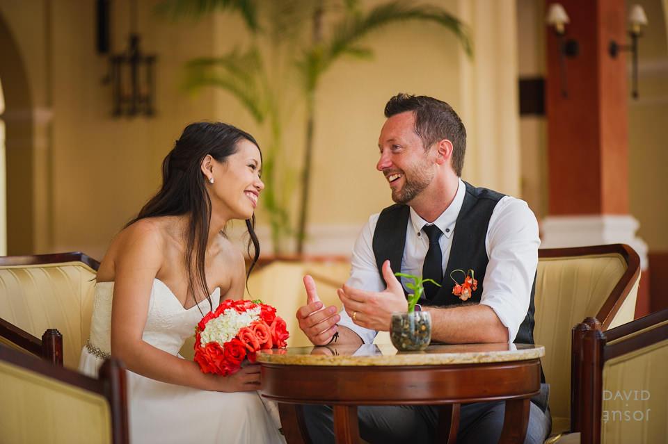 groom-bride-valentin-imperial-wedding