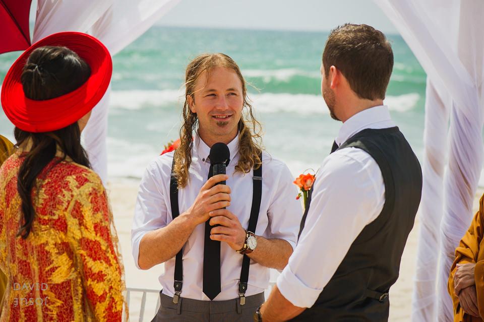 grooms-brother-wedding-speech