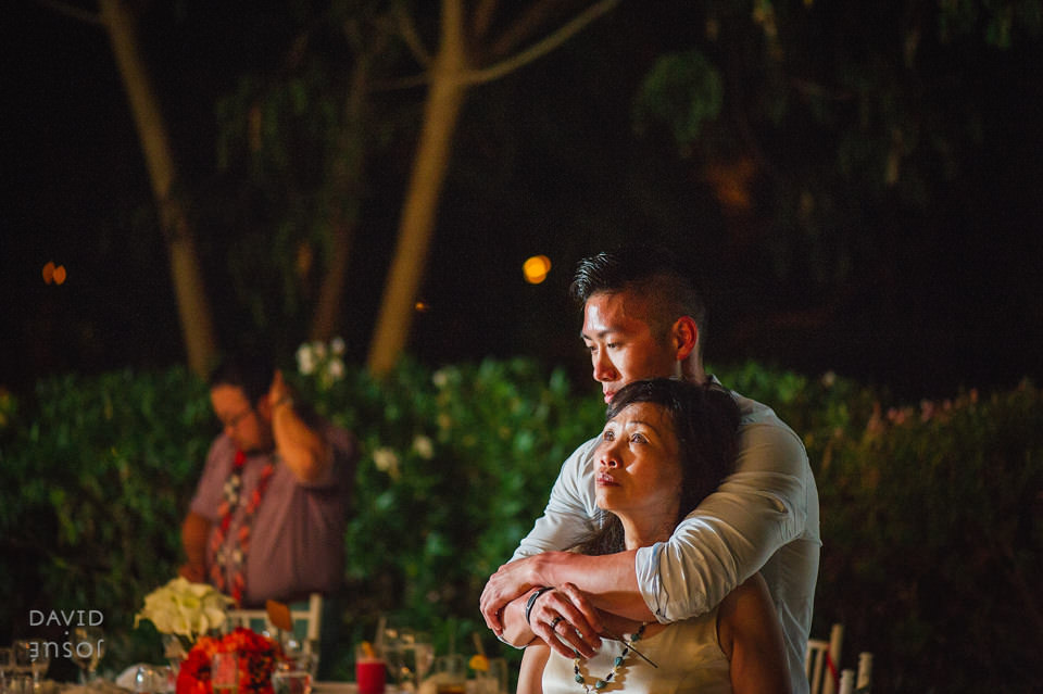 mother-brother-of-bride-riviera-maya