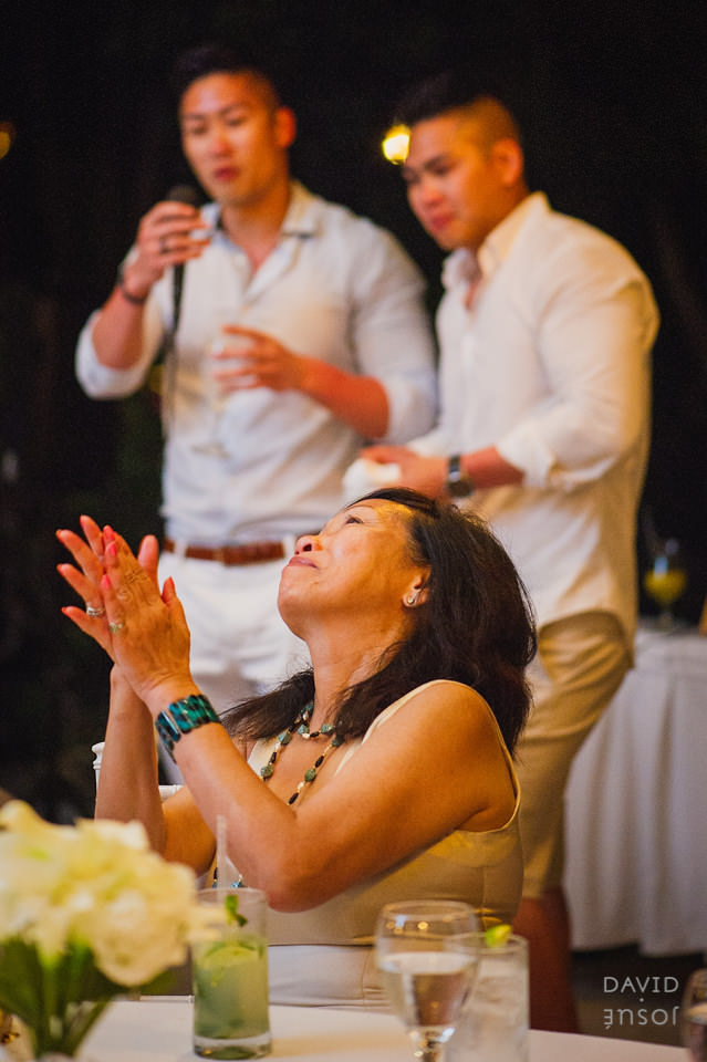 mother-of-bride-wedding-happiness
