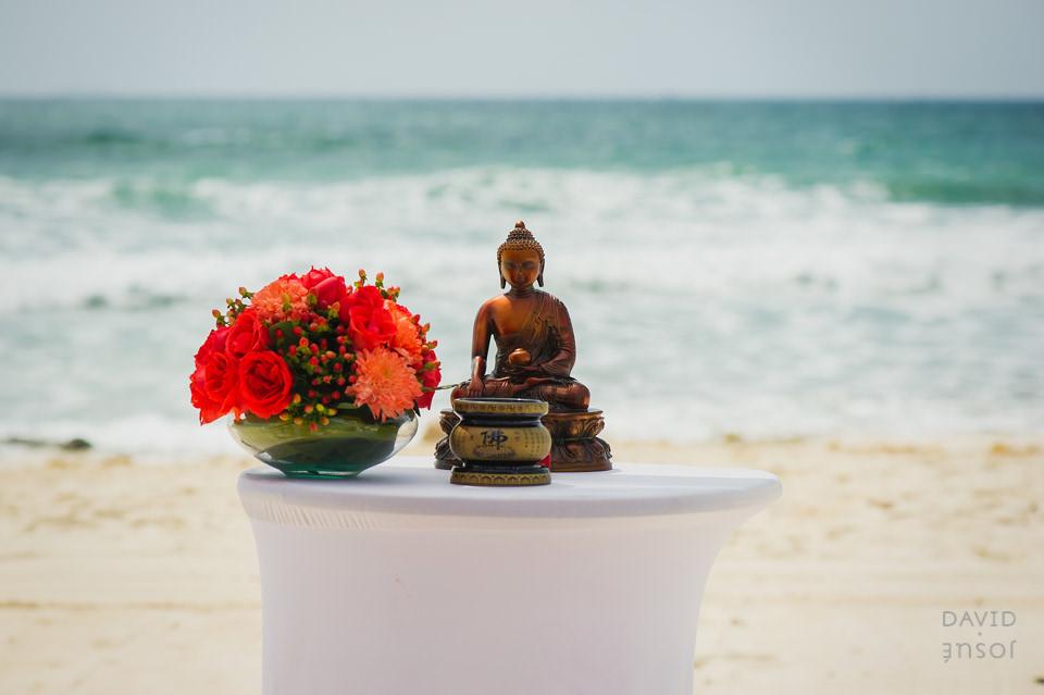 valentin-imperial-buddhist-ceremony