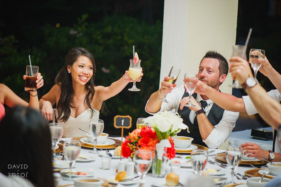 valentin-imperial-wedding-toast