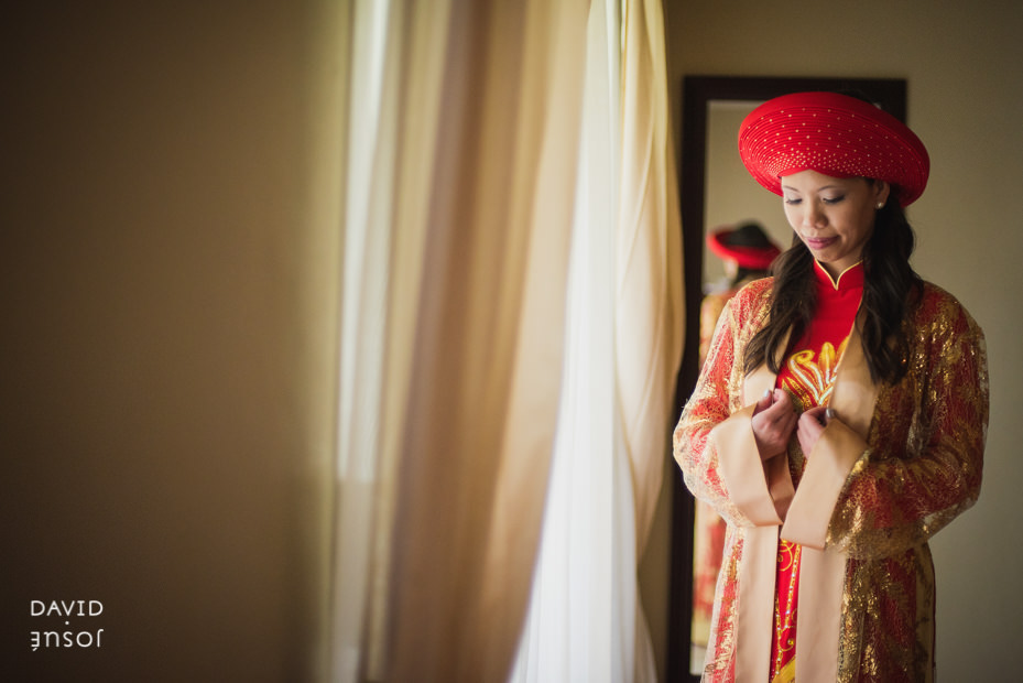 vietnamese bride in plata el secreto